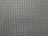 Knit Wire Mesh, wire curtain